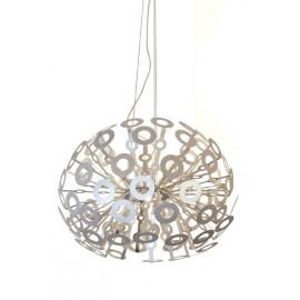 Suspension design Dandelion