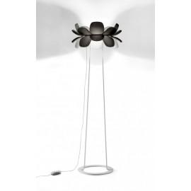 Lampadaire design Infiore