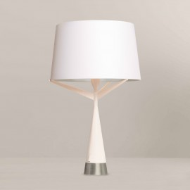 Lampe de table design S71