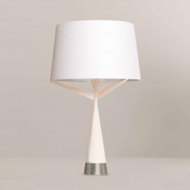 Lampe de table design S71