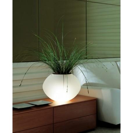 Lampe de table design Biosfera