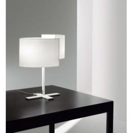Lampe de table design joiin
