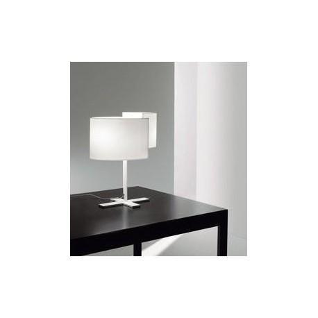 Lampe de table design joiin