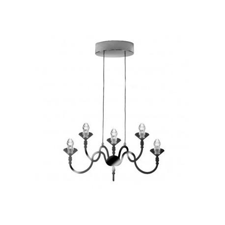 Edge A01 pendant lamp/chandelier