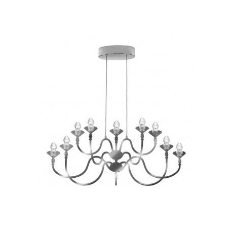 Edge A03 pendant lamp/chandelier
