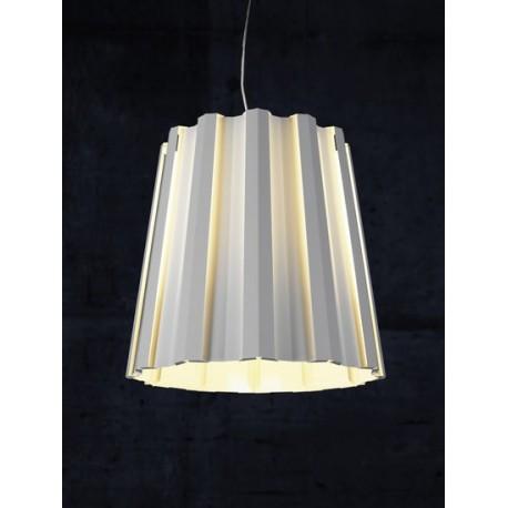 Nan17 pendant lamp