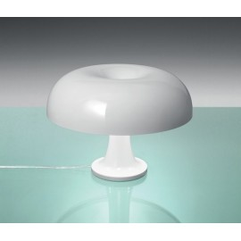 Lampe de table design nesso