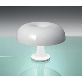 Lampe de table design nesso