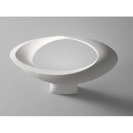 Applique design cabildo