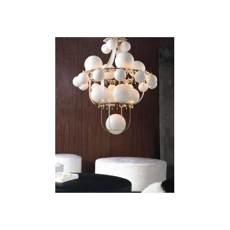 Chandelier de luxe design Royal BB