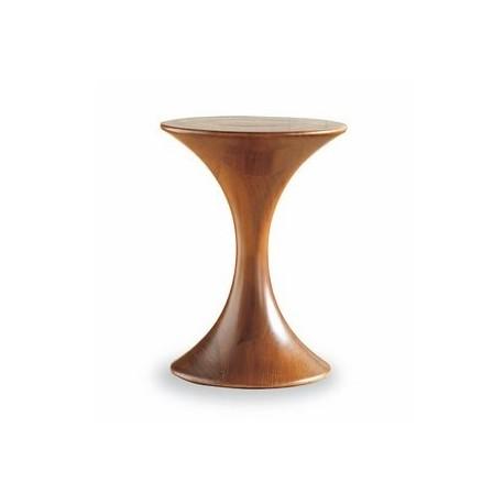 Kitaj coffee table