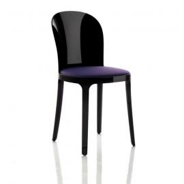 Chaise design Vanity