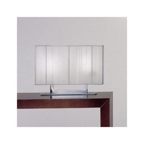 Lampe de table design Clavius