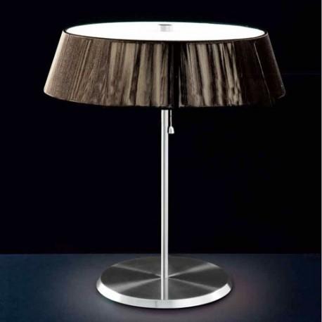 Lampe de table design lilith