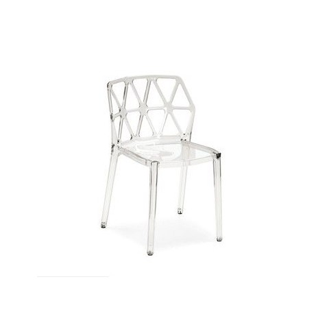 Alchemia chair Set of 2