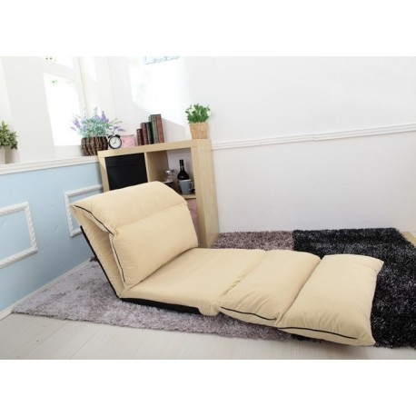 Full Love reclining floor chair