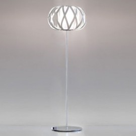 ROLANDA floor lamp design
