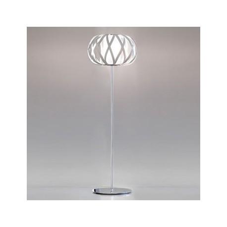 ROLANDA floor lamp design