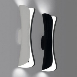 Cadmo wall lamp