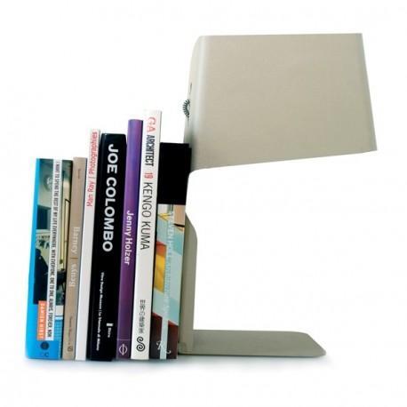 Lampe de table design Leti 23