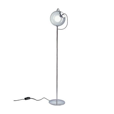Miconos floor lamp