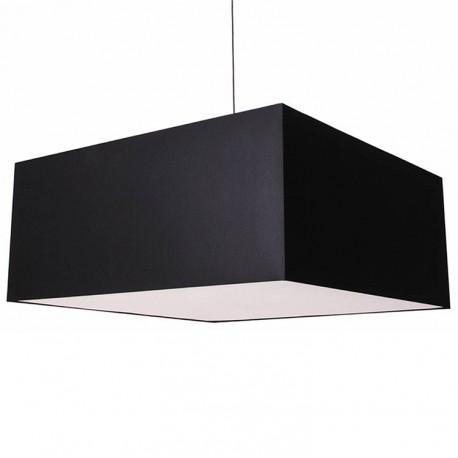Quadrato Pendant lamp