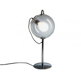 Lampe de table design miconos tavolo