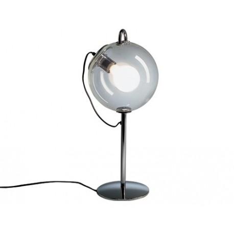 Lampe de table design miconos tavolo