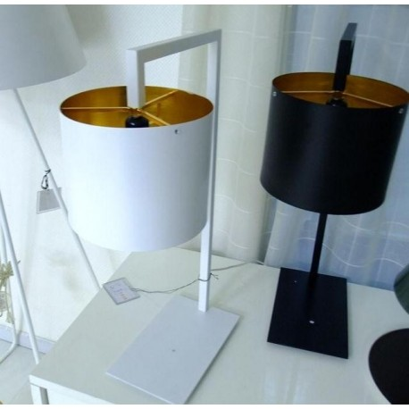 Lampe de table design Afra