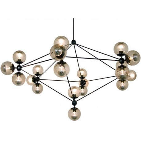 Modo chandelier
