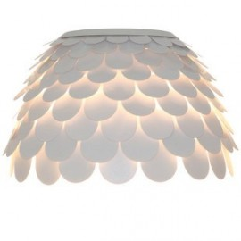 Carmen wall lamp