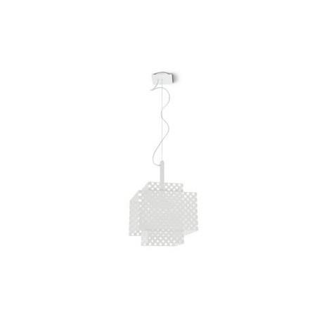 Antilia pendant Lamp