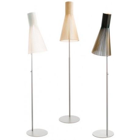 Lampadaire design Secto 4210