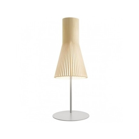 Secto 4220 table lamp design