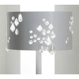 Miss Brilla floor lamp
