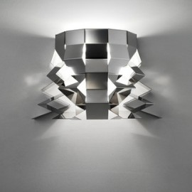 Andrei Wall Lamp