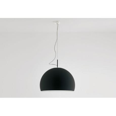 Biluna pendant lamp