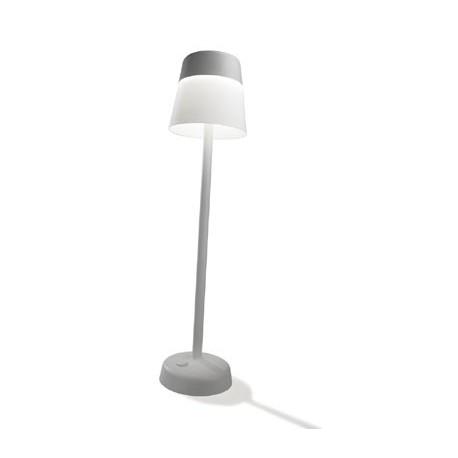 Everyday floor lamp