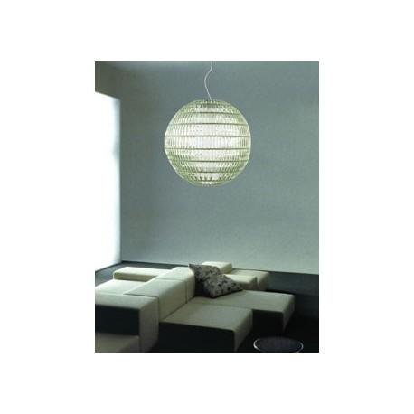 Tropico Sphera pendant lamp