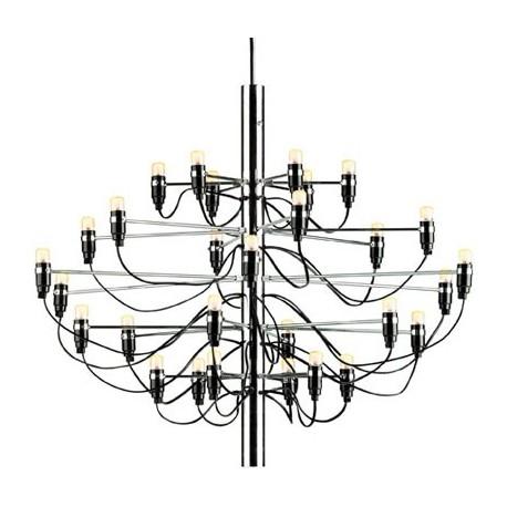 Suspension design chandelier 2097