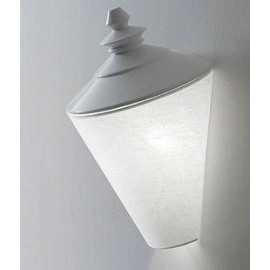 Hansel Gretel wall lamp