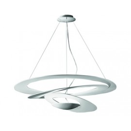 Pirce pendant lamp