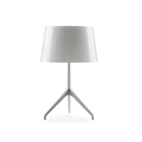 Lumière XXL style table lamp design