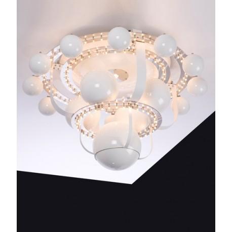 Royal BB Luxury Ceiling lamp