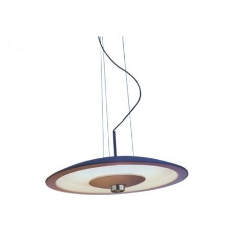 Deifobo pendant Lamp