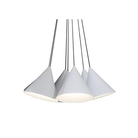 Koony pendant lamp