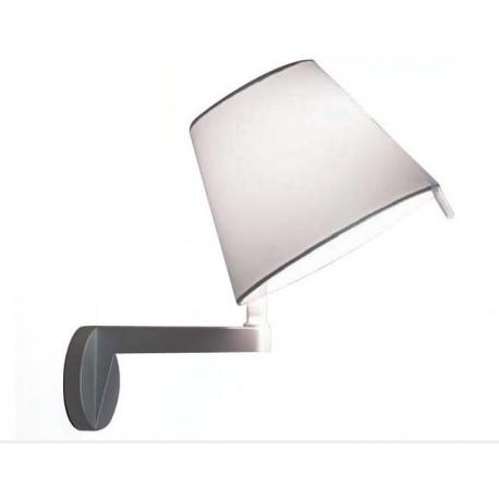 Melampo wall lamp