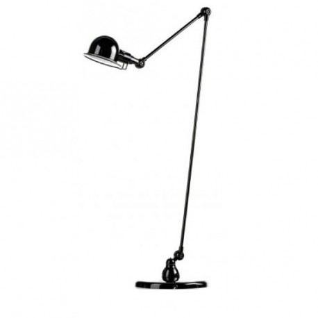 Lak Jielde floor lamp