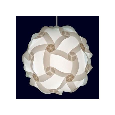 IQ Pendant lamp