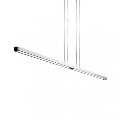 Suspension design Talo double